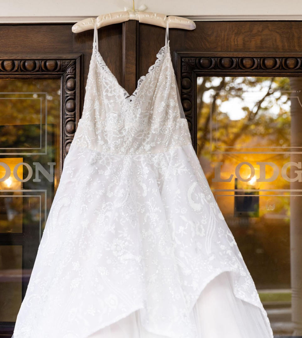 HOST CHARMING EVENTS IN SONOMA COUNTY